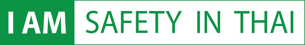 Logo Safety